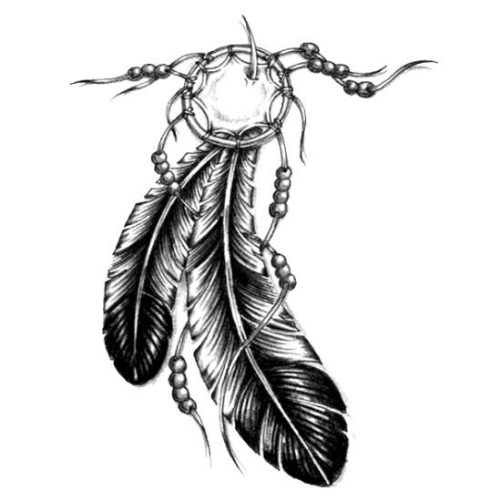 Wzor Tatuazu Piorko Lapacz Snow Monika Wypozyczalnia Sprzetu